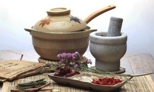 Understanding Chinese Herbal Medicine—Part 1