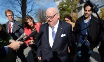 Harper Fires Back at Duffy, Opposition Wants Answers