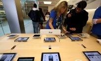 New Nokia, Apple, Microsoft Products Launching Tuesday