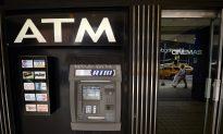 Defaults Responsible for Decrease in Credit Card Debt