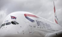 Heathrow Airport Cancellations Today (Sunday Night, Monday) as Storm Looms
