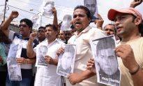Activists: Indian Media Sensationalized Delhi Gang-Rape Case