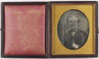 Edgar Allan Poe, Partially Out of the Shadows