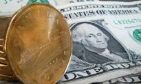 Canadian Dollar Closes Higher as US Debt Deal Reached