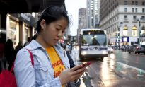 Real-Time MTA Bus Tracking Expands to Manhattan
