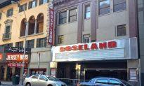 Neighbors Lament Upcoming Closure of Roseland Ballroom