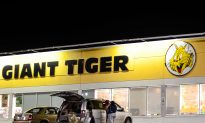 Retailer Giant Tiger Exploring Sale of Company