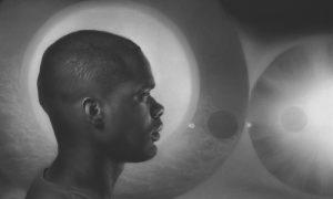 Prize-Winning Realist Artists Speak
