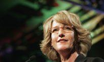 Erin Brockovich Essure: Activist Leading Fight Against Birth Control