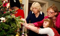 Positive Impact of Wishes on Seriously Ill Children and their Families