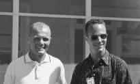 Scott Carpenter Dies: Carpenter was One of the First American Astronauts