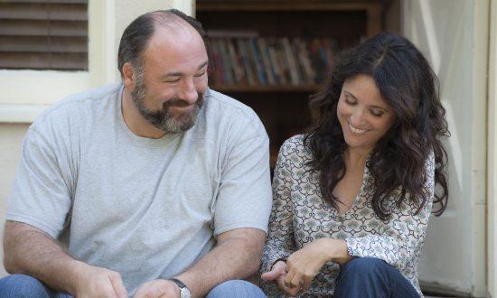 57th BFI London Film Festival Review: 'Enough Said'