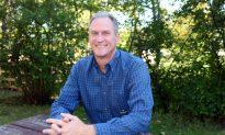 How Being Business Friendly Benefits South Dakota