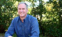 South Dakota: Busines 'is' Usual