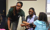 Doctor Shortage: Doctors Encourage Minority Students to Learn Medicine