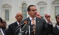 Shutdown Threatens Essential DC City Services
