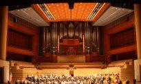 Shen Yun Symphony 'Fantastic,' Say Longtime Patrons