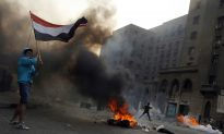 Egypt: It Will Get Worse Before It Gets Better