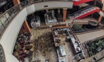 US: 'Westgate-style attack' May Soon Happen in Kampala, Uganda