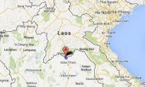 Lao Airlines Plane Crash Kills All 44 Aboard in Mekong River