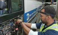 MTA Bus Time Coming to Manhattan in October
