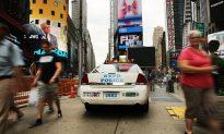 Vehicle Fleet Consolidation Saves City $240 Million