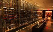 Contemporary Kosher Restaurant, Reserve Cut, Opens
