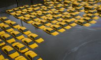 Sandy Special Coverage: Subway Damage and Repairs