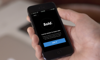 Use Sold. App for Simplifying Selling