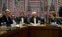 A Unified Approach to Negotiating With Iran