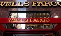 NY Plans to Sue Wells Fargo Over Mortgage Handling