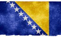 Bosnia's Future Uncertain Following Electoral Reform Impasse