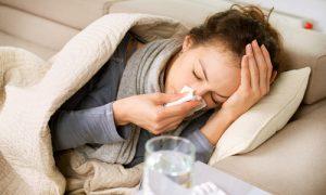 Traditional vs. Modern Medicine: Treating 4 Common Ailments