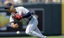2013 American League Rookie of the Year Candidates
