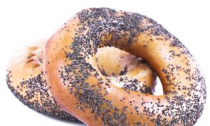 How Harmful Are Poppy Seeds?—The Opiates Inside
