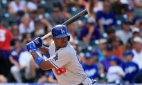2013 National League Rookie of the Year Candidates