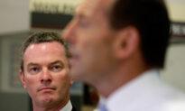 Australian States Dig in Over Gonski Education Reforms