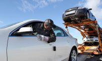 Auto Sales: Channel-Stuffing or True Recovery?
