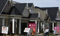 Canada Should Consider Ending CMHC Mortgage Insurance: IMF