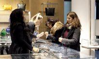 NYC Set to Subpoena Macy's, Barneys, Bloomingdale's, 14 Other Retailers