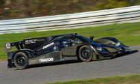 Mazda Motorsports Bringing Two Diesel Lolas to TUSC