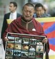 Beijing Pressures Spain Over Tibet Genocide Case