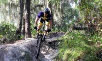 Photo Gallery: Mountain Bike Racing in Florida—Part I