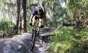 Photo Gallery: Mountain Bike Racing in Florida—Part I