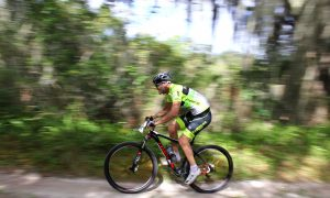 Photo Gallery: Mountain Bike Racing in Florida—Part III