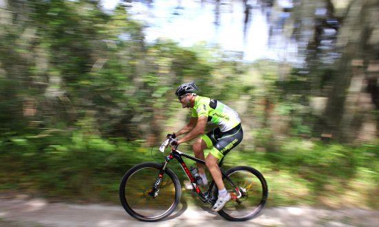 Photo Gallery: Mountain Bike Racing in Florida—Part III