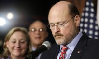 End of the Line for Lhota