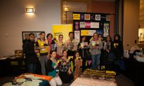 Amnesty International Film Festival Educates and Inspires