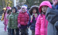 Child Care Advocates Want Pre-K Baseline in Budget