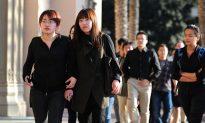 Beijing Seeks to Influence Overseas Talent Who Return to China